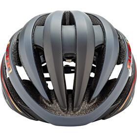 Giro Cinder MIPS Pyöräilykypärä , harmaa